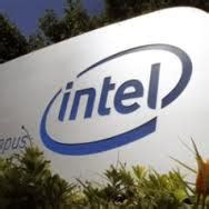 Mba Internships At Intel by Intel Recruitment Of Freshers For Internship Last Date