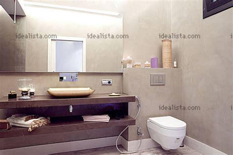 bidet para que sirve grifo ducha para no poner bidet decorar tu casa es