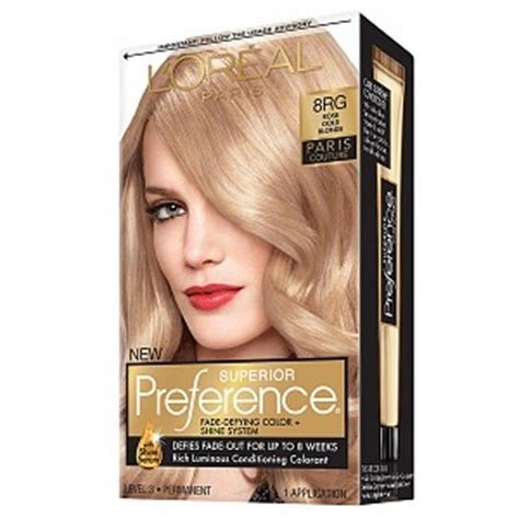 hair color preference rite aid l oreal preference hair color as low as 0 14