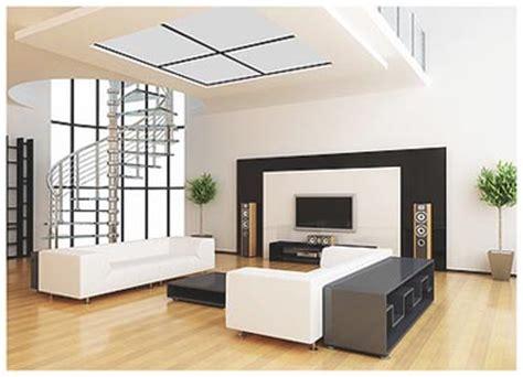 tipps für wohnzimmergestaltung wohnzimmergestaltung tipps und ideen f 195 188 r wohnzimmer
