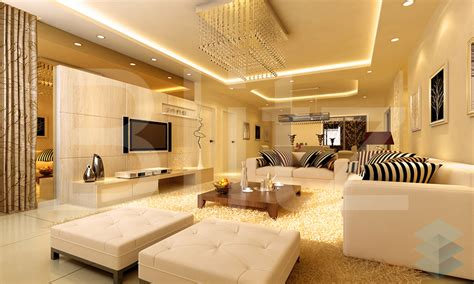 3d Interior Rendering Services Design Visualization 3d Interior Designer