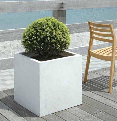 How To Make A Garden Planter by Select Tool Shop Rakuten Global Market Cube Pot Cant