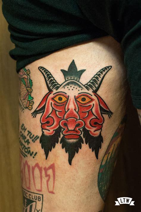 100 shock tattoos u0026 piercing 100 ltw ltwtattoo traditional palm