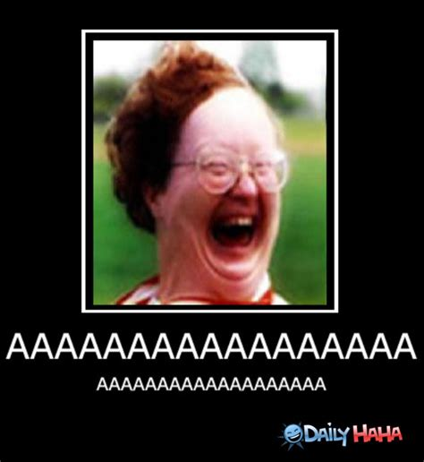 Hysterical Laughing Meme - aaaaaaaaaaa