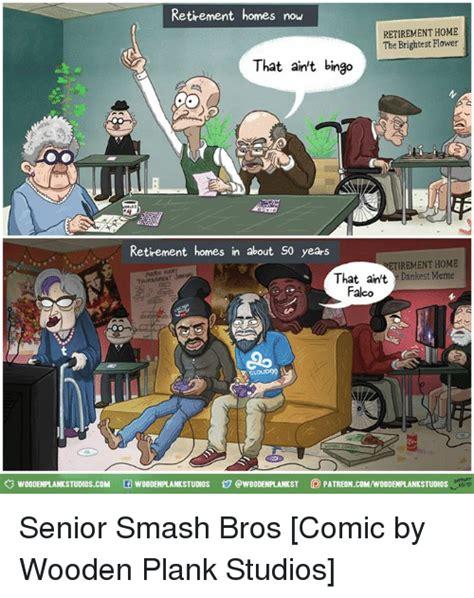 Smash Bros Memes - 25 best memes about smash bros comic smash bros comic memes