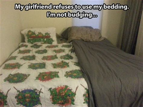 funny bed sheets funny pictures to send or share via whatsapp 11230 my
