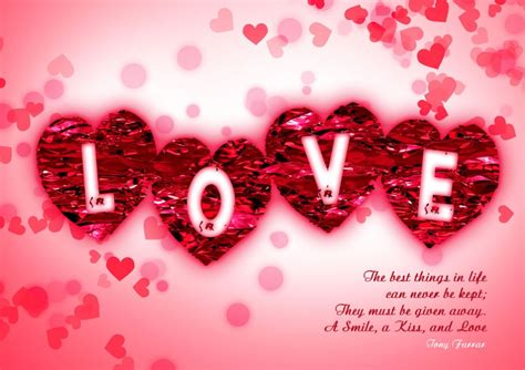 images of love download hd download love hd wallpaper download hd wallpapers