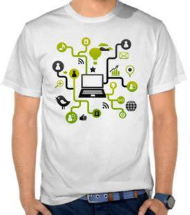 Kaos Komputer Teknologi jual kaos sains teknologi satubaju kaos distro koleksi terlengkap