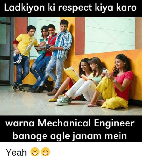 Mechanical Engineer Meme - 25 best memes about mechanical engineering mechanical engineering memes