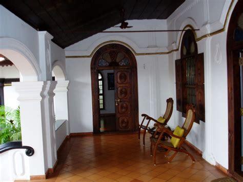 veranda india verandah india travel forum indiamike