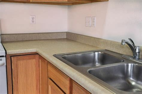 Kitchen Countertops Lowes with Lowes Kitchen Counter Tops Kitchen Design Photos