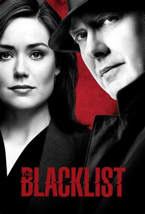 images de la s 233 rie the blacklist betaseries
