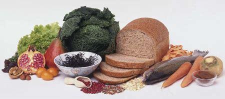 alimentazione iposodica l alimentazione iposodica dietaland