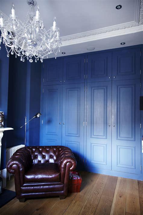 victorian chic house   modern twist decoholic