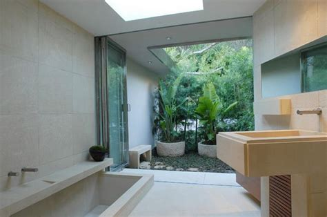 tips   perfectly designed bathroom