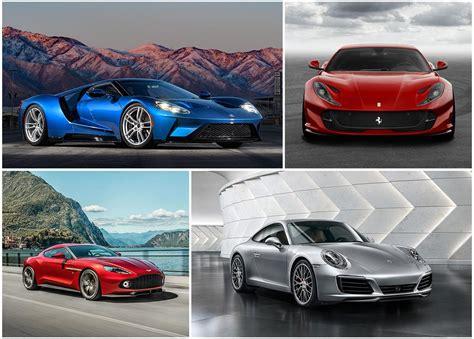 mayweather cars 2017 100 mayweather cars 2017 dan u0027s car collection