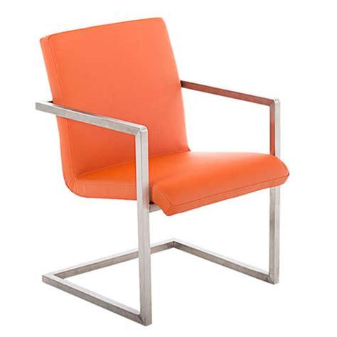 sedie attesa sedia per sala d attesa owen design fresco e moderno