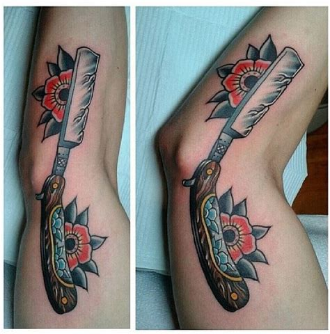 tattoo flash razor 212 best images about tattoo on pinterest traditional