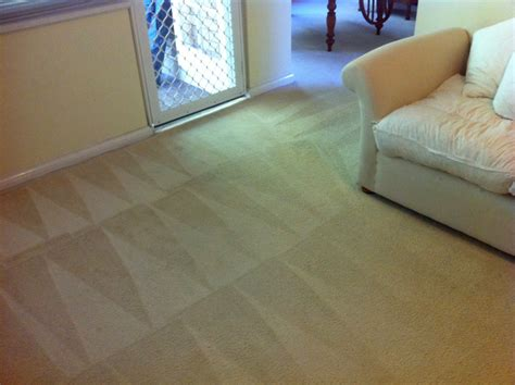 Northern Beaches Upholstery by Rug Cleaning Upholstery Cleaning Northern Beaches