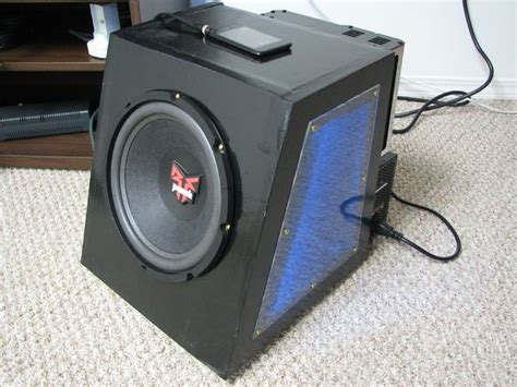 Small Home Theater Pc Small Home Theater Computer 28 Images Cool Gaming Room