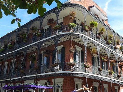 2 day new orleans tour from houston
