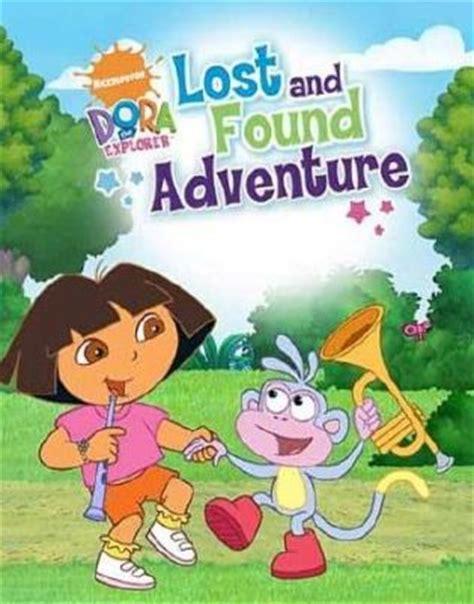 download dora games free full version playfunentertaiment dora the explorer lost and found
