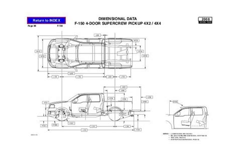 ford ranger bed size truck bed dimensions for a ford ranger dimensions info