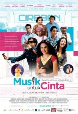 film petualangan magilika daftar film indonesia siap tayang bulan januari 2016 oleh