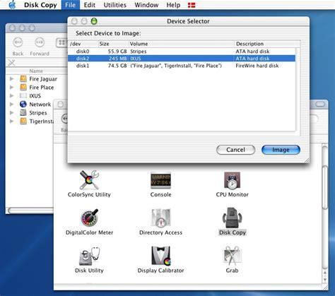 flash card maker and tester flash card maker mac os x infocard co