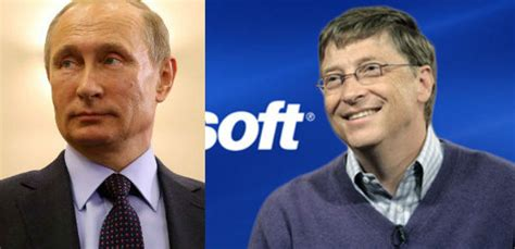 illuminati bill gates putin bans bill gates from russia following removal of