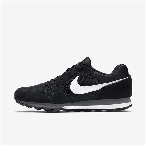 chaussure nike md runner 2 pour homme nike fr