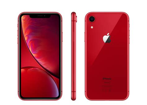 1 iphone 10r apple iphone xr product 128gb ystore