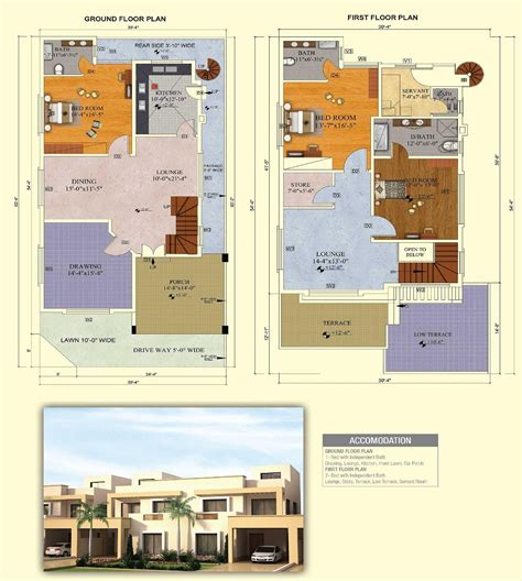online plan rooms free home floor plan designer online plan room home decor