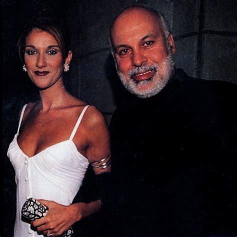 celine dion and rene biography celinedionweb com celine dion 1996 annual evening