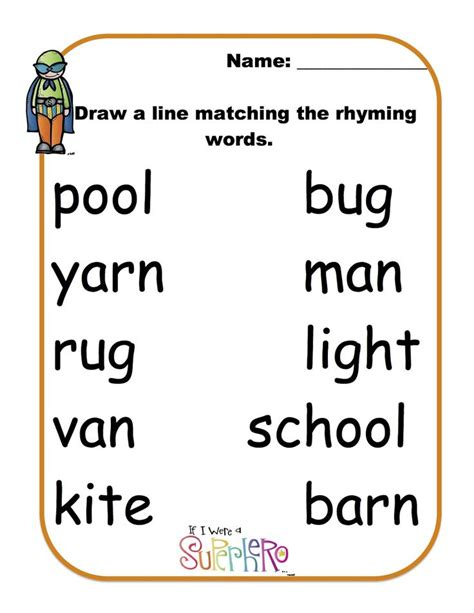 words that rhyme with 50 best images about rhyming words on word families and words