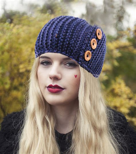 23 colors knitted turban headbands for winter warm wool accessory winter warm floral stretch