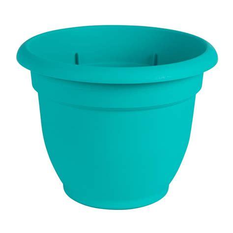 self watering pots nancy jane vertical gardening self watering 12 in
