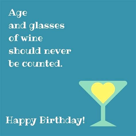 Birthday Wine Meme - happy birthday wine eatatjacknjills com