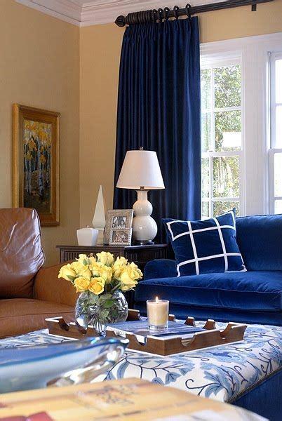 blue curtains living room best 25 navy blue curtains ideas on pinterest blue