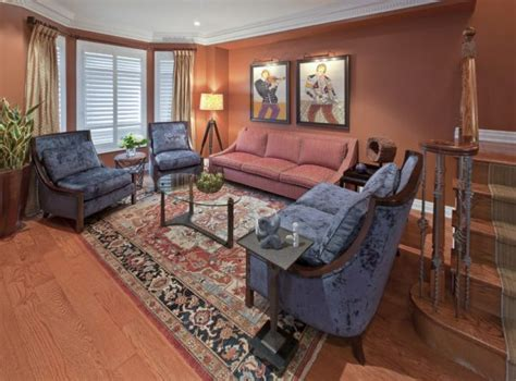 Interior Decorating Ontario by Living Room Decorating And Designs By Avalon Interiors