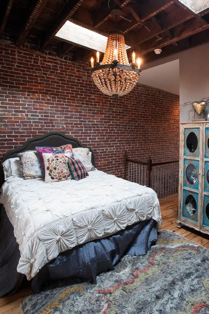 fairytale bedroom inspiring urban fairy tale eclectic bedroom