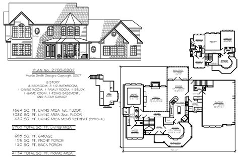 free house plans with basements bedroom house plan free plans designs clipgoo with