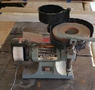 delta sharpening center tools  sale shoppok