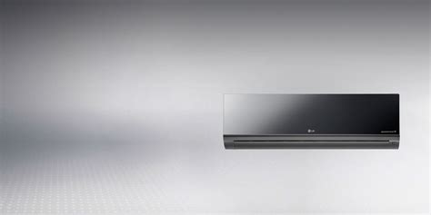 Ac Lg Air Conditioner split system air conditioners lg sri lanka