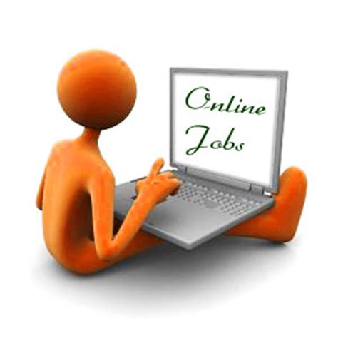 Free Online Job Work From Home - working online websites where to find work online jobs