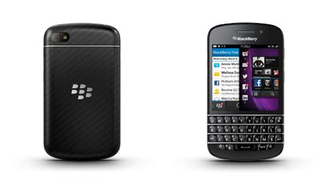Hp Blackberry Q10 harga dan spesifikasi blackberry q10 april 2018