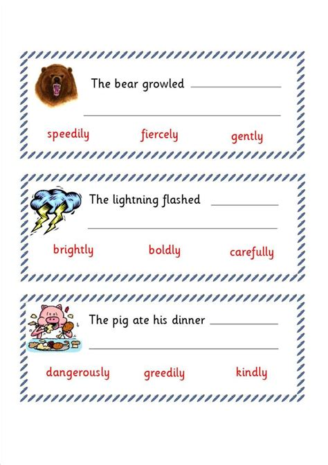 ipc themes ks2 new year writing ideas ks1 28 images gingerbread