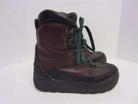 ll bean mens winter boots ll bean mens snow boots 28 images 17 best ideas about