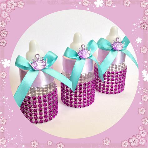 Purple And Teal Baby Shower Decorations by Teal And Purple Baby Shower The Sea By Marshmallowfavors
