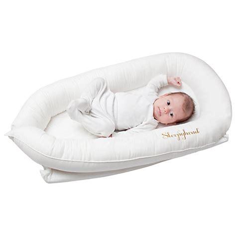 Baby Pod Sleeper buy sleepyhead deluxe portable baby pod white lewis